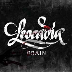 """""""Leocadia"""", il nuovo album di Brain"""