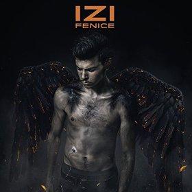Izi - Fenice (Cover Album)