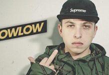 lowlow