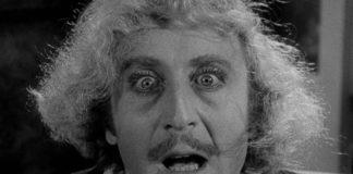 Gene Wilder ci lascia all'età di 83 anni