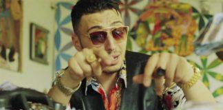 Narcos, il nuovo singolo di Maruego girato in Colombia