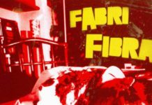 download torrent fabri fibra mr simpatia