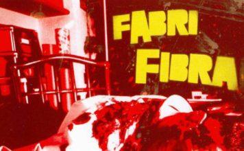 Fabri Fibra - Mr. Simpatia