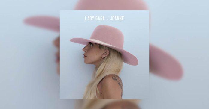 Lady Gaga Testo e Traduzione