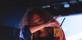 Quattro chiacchiere con The Essence: il lato femminile del Beatmaking