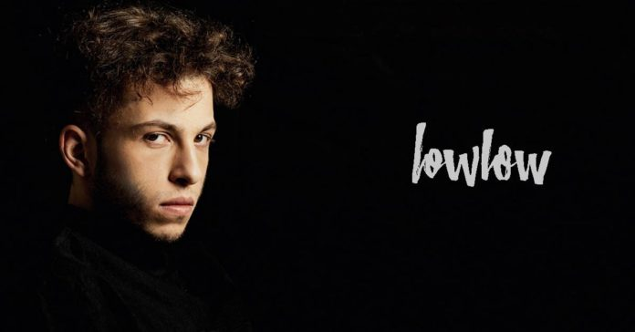 Lowlow: tra Sugar, il rap, Ulisse e la scuola. Passato presente e futuro di un artista
