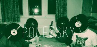 Intervista a Polezsky riguardo gli incubi e te