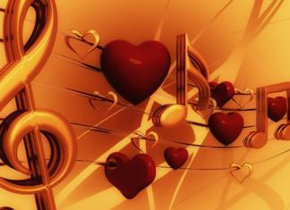 Le migliori canzoni rap italiane per San Valentino. Anche i duri piangono