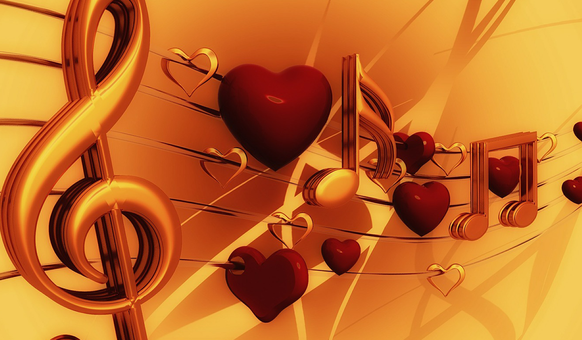 Frasi Belle Kaos One.Le Migliori Canzoni Rap Italiane Per San Valentino Anche I Duri