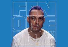 Fabri Fibra, il nuovo album Fenomeno