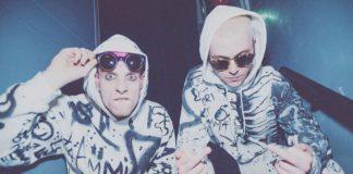 Boss Doms e Dj Pitch8: tra genio e follia [Intervista]