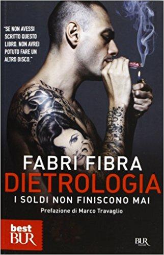 Dietrologia Fabri Fibra