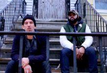 """""""Where We Live (Brooklyn)"""" è il nuovo video di Saga & Thelonious Martin"""