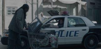 """""""Revolution"""" è il nuovo video di Snoop Dogg insieme ad October London"""