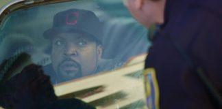 """""""Good Cop Bad Cop"""" è il video inedito di Ice Cube - Guardalo su Hano.it"""