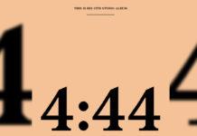 """Abbiamo ascoltato (attentamente) """"4:44"""" di Jay-Z: ecco la nostra recensione!"""