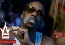 """Neon e stripper nel nuovo video di Snoop Dogg """"Trash Bag"""""""