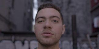 """""""Pretty Bull"""" è il nuovo video di Wiki che anticipa l'album in uscita!"""