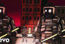 """""""Made Man"""" è il nuovo visual di Big Boi, con Killer Mike e Kurupt!"""