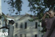 """Il video di """"4:44"""" di Jay-Z è finalmente disponibile su Youtube!"""