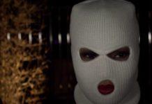 """""""Solid Gold Guns"""" è il nuovo video degli Snowgoons con Conway The Machine, Banish & Recognize Ali"""