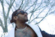 """""""Heavenly Body"""" è il video di Lloyd con il featuring di Rick Ross"""
