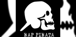 rap pirata lombardia