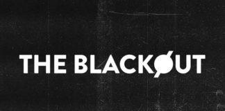 U2 - The Blackout (Traduzione e Testo)