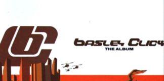 Basley Click