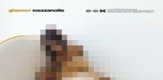 """""""Mezzanotte"""" il nuovo album di Ghemon"""