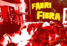 13 anni fa oggi usciva Mr. Simpatia di Fabri Fibra