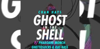 ChanHays