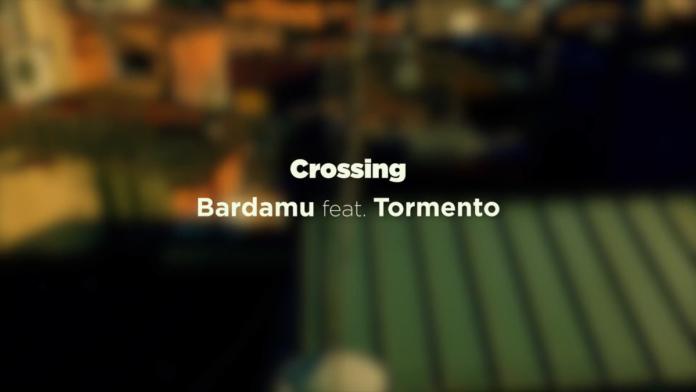 I Bardamu e Tormento uniscono il jazz e il rap in