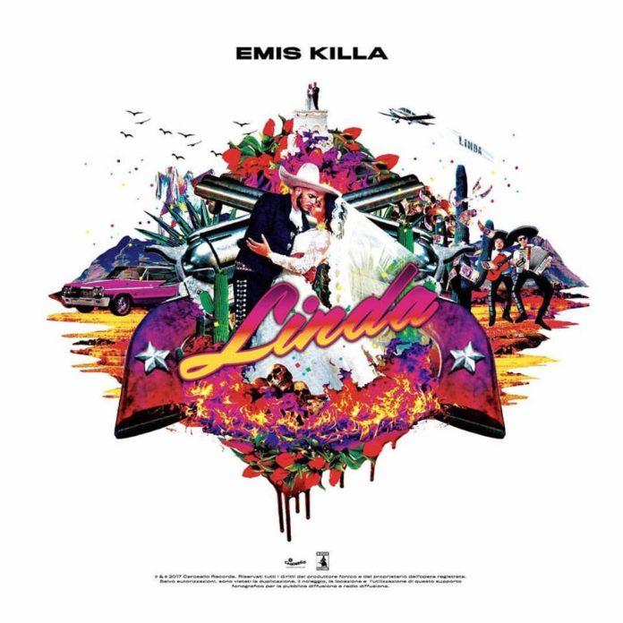 Linda Emis Killa