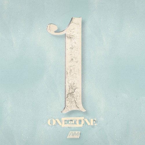 araabmuzik-one-of-one