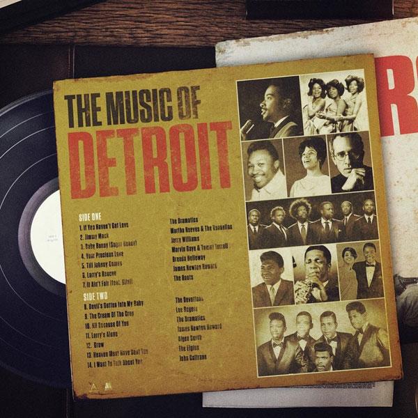 detroit-movie-soundtrack