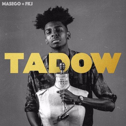masego-tadow