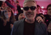 """Chi l'ha detto che Francesco si era perso?! Ecco il nuovo video di Negrè """"Lasciami fare"""""""