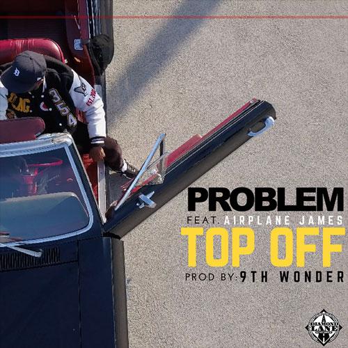 problem-top-off
