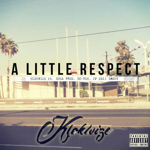 suga-free-little-respect