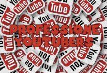 Quando manca la voglia di lavorare e ti trasformi in YouTuber