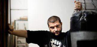 """Nasce Spoken Poetry Slam Roma: le """"sfide di poesia"""" invadono Roma"""