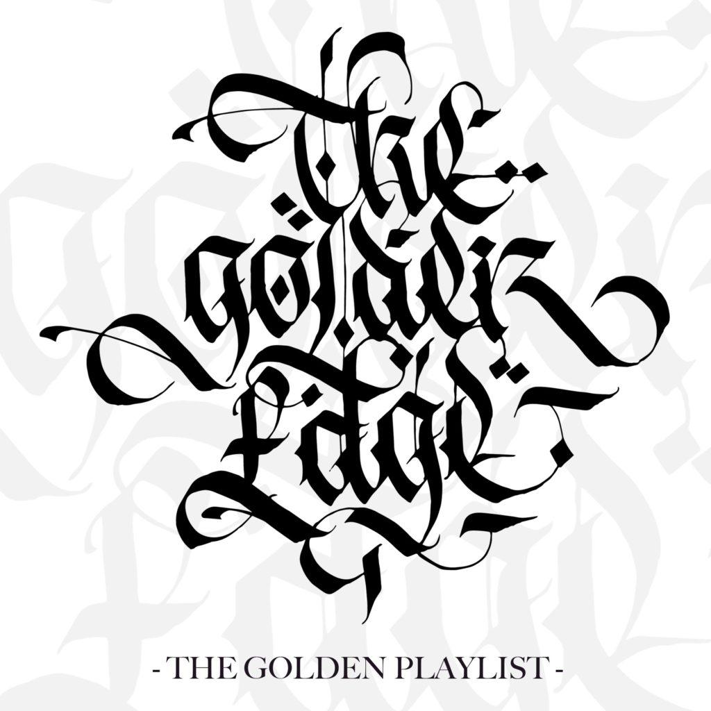 TGE Playlist