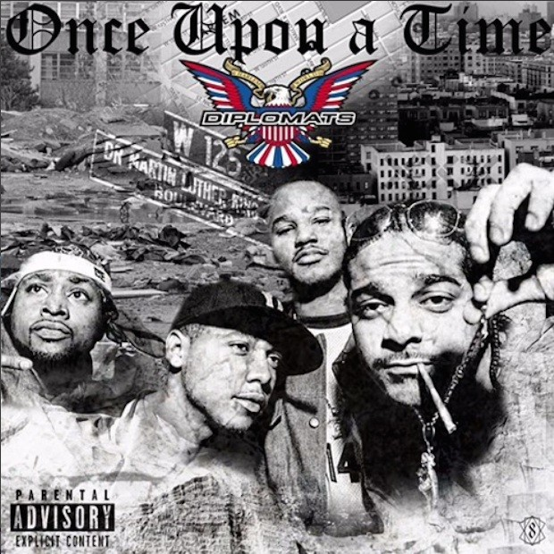 The-Diplomats-Once-Upon-A-Time-1510760536-compressed