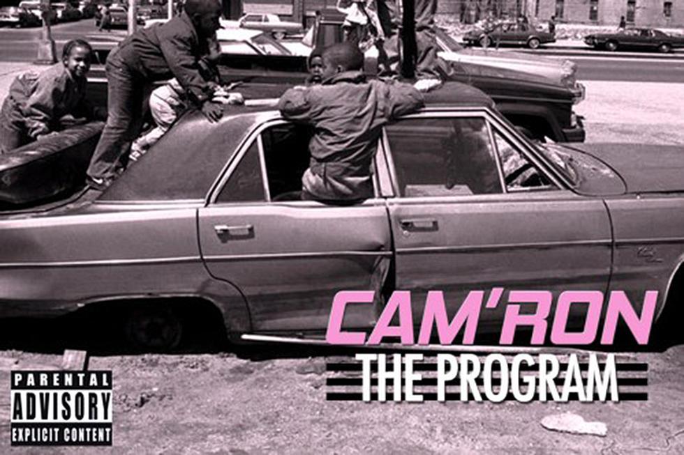 camron-the-program