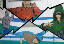 L'hip hop è morto? Rapperò al suo funerale