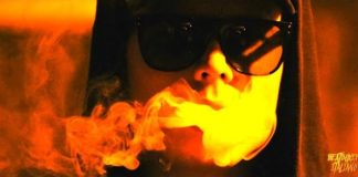 Rise Beatbox: Beatboxer Italiano - Ep. 3 feat. En?igma
