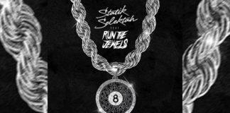 statik run