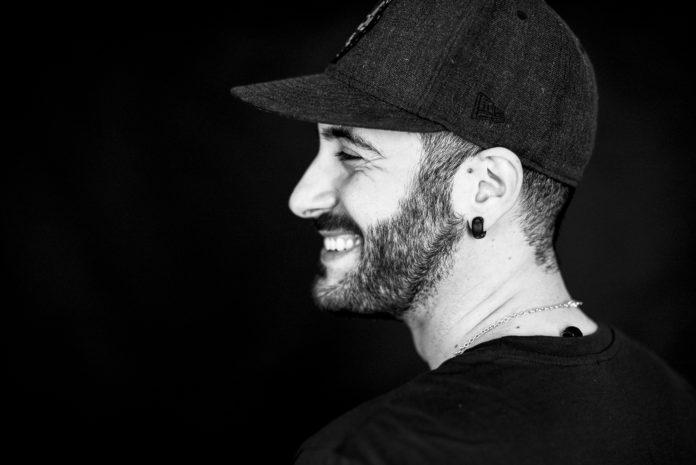 """[Anteprima] Skuba Libre presenta il nuovo singolo """"Da grande"""""""