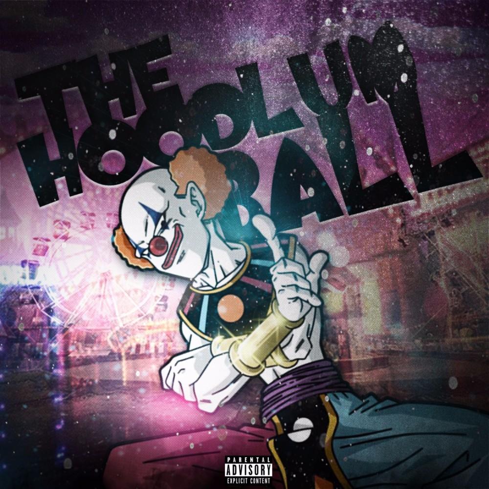 the hoodlum ball